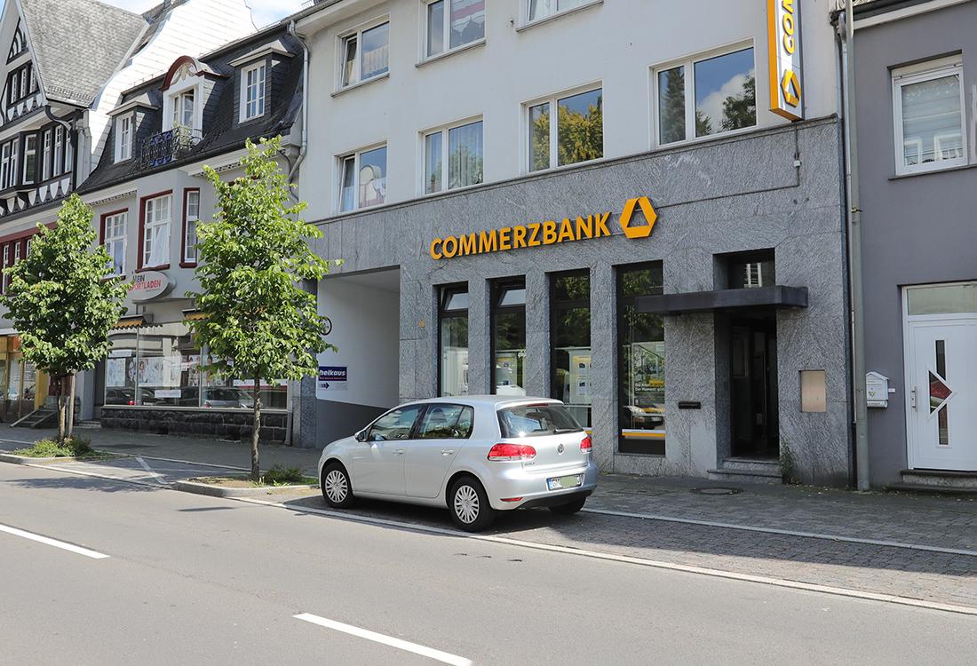 commerzbank goldpreis aktuell