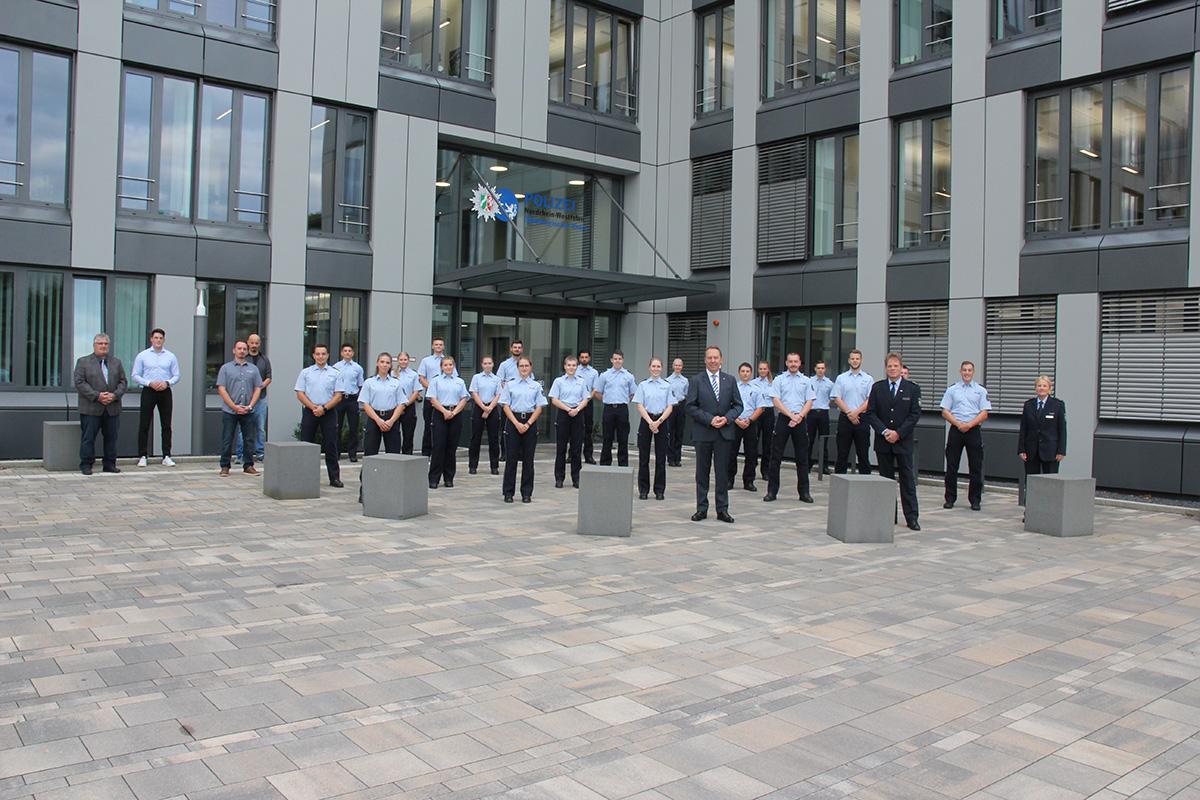 Polizei Filderstadt Aktuell