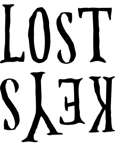 Lost Keys Im Livestream Oberberg Aktuell