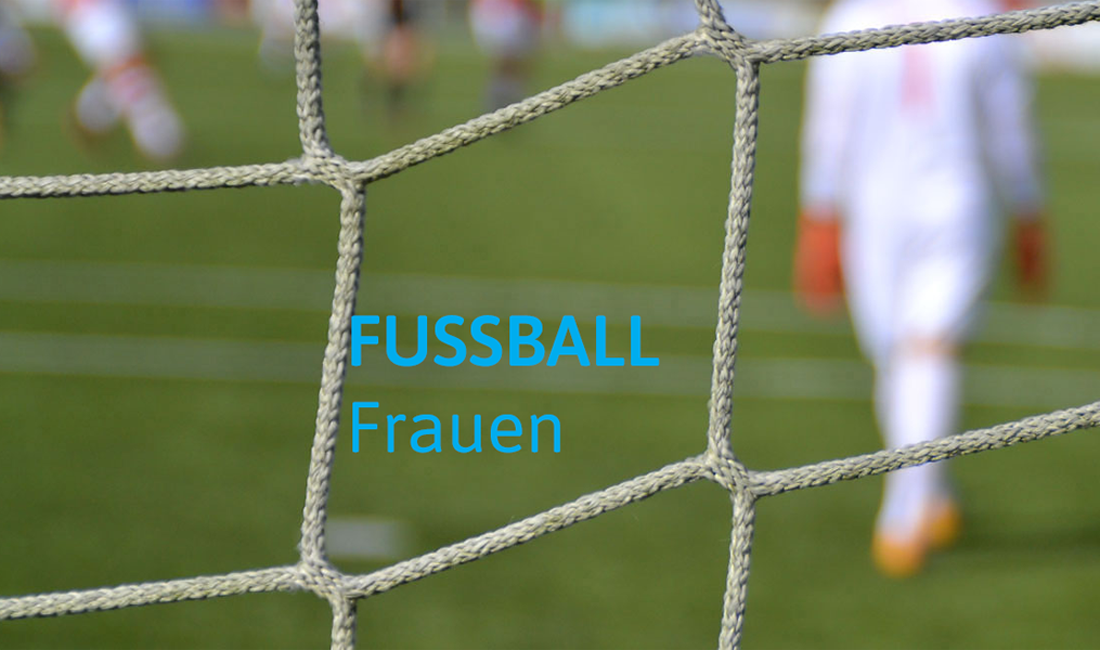 Fußball Dfb Pokal 2021